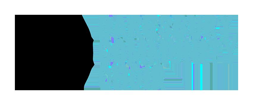 Daresbury Community Choir